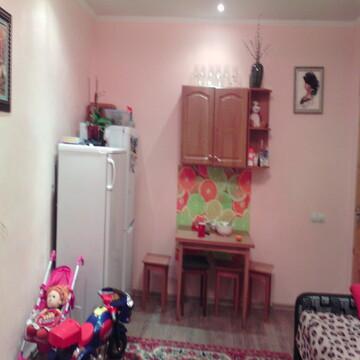 Продам комнату 19 кв.м в 3х кв-ре Лен.обл, Тосненский р-н, п.Ульяновка - Фото 3