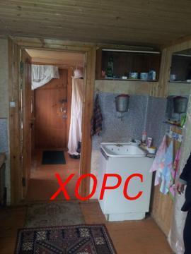 Дом на 2-ой линии от Московского моря в д. Обухово - Фото 2