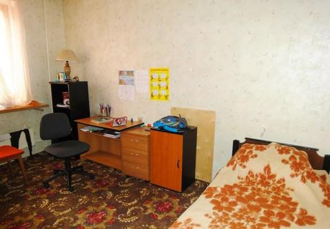 Продается 2-ая квартира около Хатуни - Фото 5