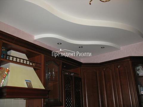 Продажа однокомнатной квартиры в Куркино - Фото 2