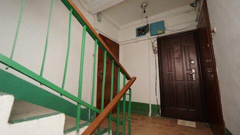 Купить квартиру с ремонтом в развитом районе. - Фото 2