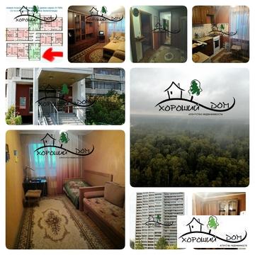 Продается 2х комнатная квартира в Зеленограде к.1113 - Фото 1