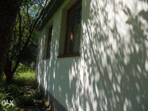 Продам дом 80 кв.м на участке 15 соток на Украине за полцены - Фото 4