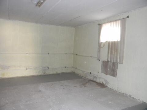 Продается помещение на Текучева 260 кв.м. - Фото 5
