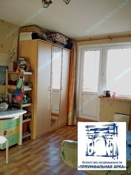Продажа квартиры, Щелковское ш. - Фото 1