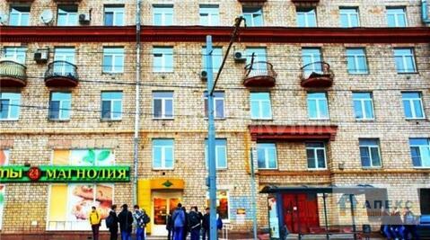 Продажа помещения пл. 320 м2 под магазин, , м. Сокол в жилом доме в . - Фото 3