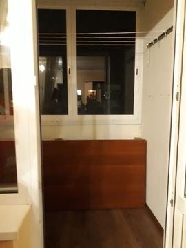 Продается 1 к. квартира в г. Лосино-Петровский - Фото 5