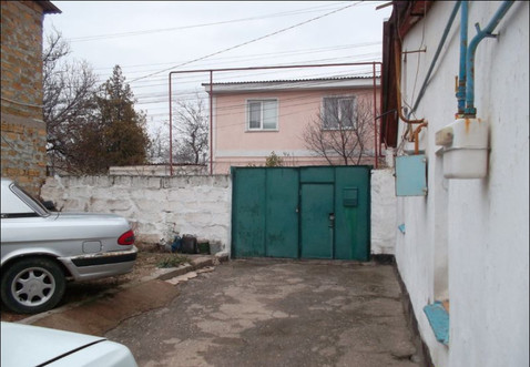 Продам дом ул. Красного Креста - Фото 5