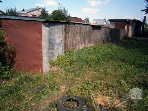 Продается земельный участок, ул. Сортировочная - Фото 5