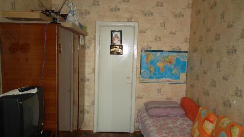 Продается 2 квартира в Мытищах - Фото 4
