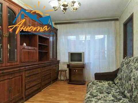 Аренда 2 комнатной квартиры в Обнинске ул. Победы - Фото 1