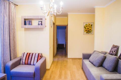 Двухкомнатная квартира в Партените - Фото 2