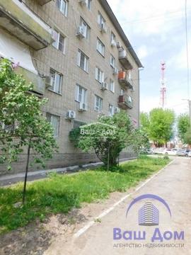 Комната продажа Чехова - Фото 1