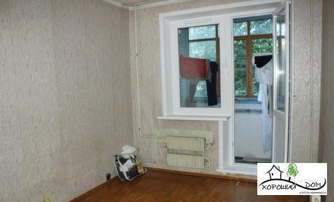 Продается 3-х комнатная в Зеленограде корпус 1007 - Фото 4