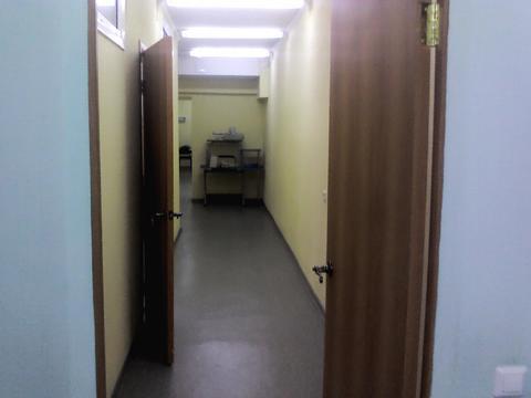 Продажа офиса, Пермь, Ул. Автозаводская - Фото 3