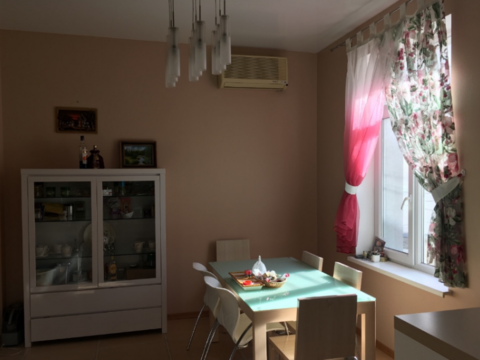 Аренда дома, Севастополь, Попова Улица - Фото 2