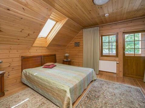 Продам дом, 37.166331, Горки-2 п, 14 км от города - Фото 5