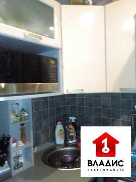 Продажа квартиры, Нижний Новгород, Льва Толстого ул. - Фото 4