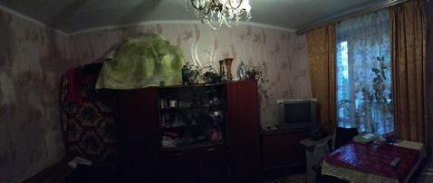 Квартира м. Бабушкинская - Фото 3