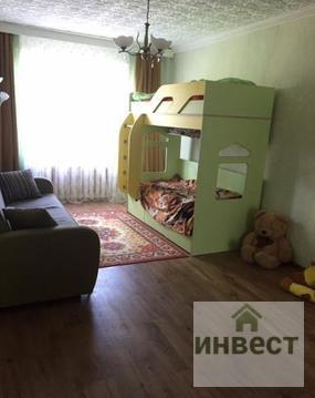 Продается 3х-комнатная квартира, г. Наро-Фоминск ул.Пешехонова 7 - Фото 5