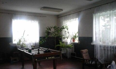 Продам большой дом с коммуникациями. - Фото 4