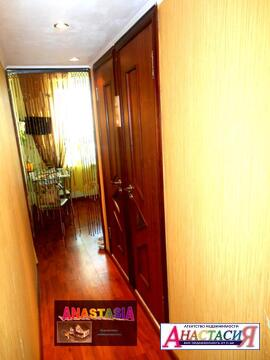 Шикарная квартира в новых Химках - Фото 4