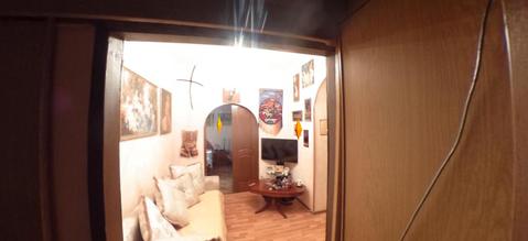 Сдам комнату в 3-х комнатной квартире - Фото 2