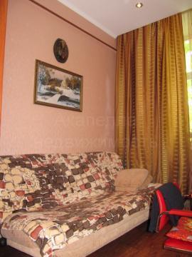 Продается 2-ух комнатная квартира в г. Дедовске - Фото 2