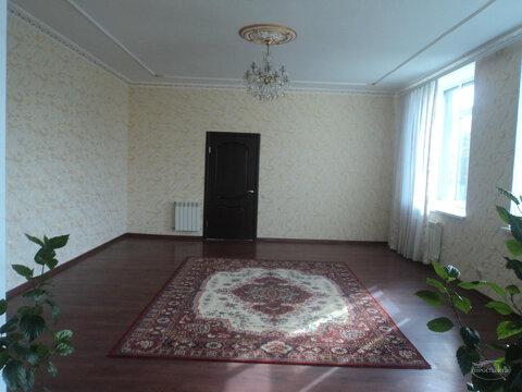 Дом 380 кв.м в селе Верхнекурганное, возле Донского - Фото 2