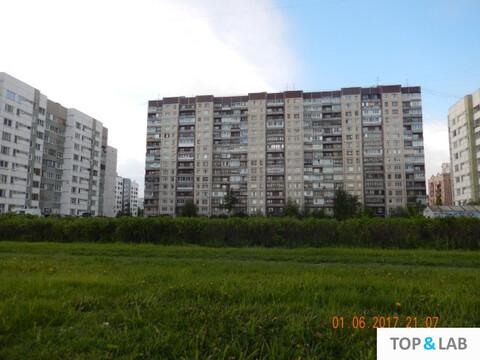 Продажа квартиры, м. Академическая, Ул. Демьяна Бедного - Фото 2