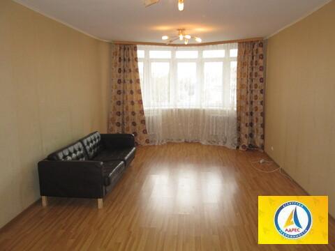 Аренда 2-х комнатной квартиры в центре города - Фото 3