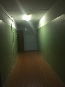 Продам комнату в Строителе! - Фото 2