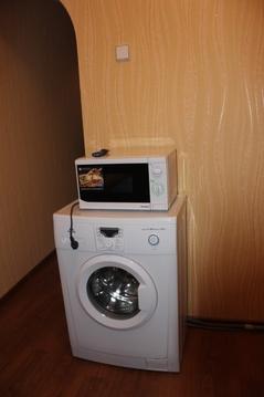 Срочно сдам 1-к квартиру в Ватутино - Фото 2
