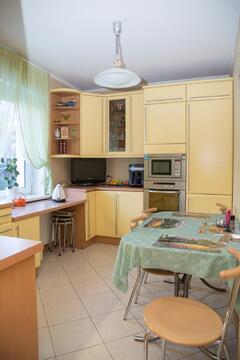Продажа дома, Zentenes iela - Фото 3