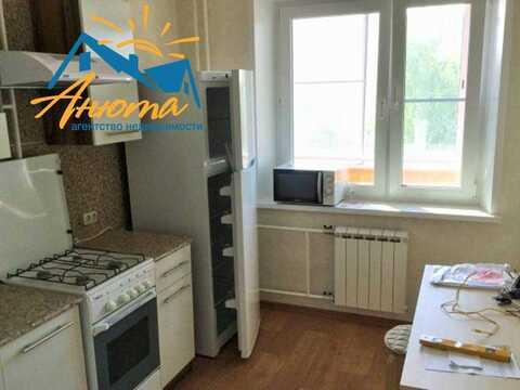 Сдается 1 комнатная квартира в Обнинске улица Гагарина 59 - Фото 3
