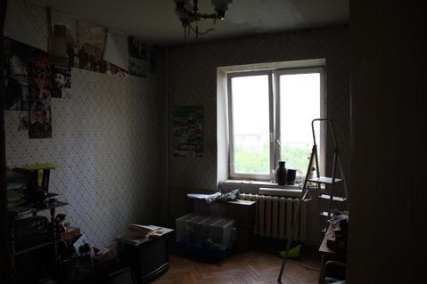 Продается 3х комнатная квартира на Ленинском проспекте дом 82 - Фото 4