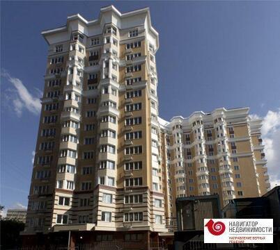 Продается двухуровневая кв-ра 300 кв. м. в (ЦАО) на ул. Красносельская - Фото 3