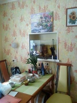 Продаю сжм 2к Волкова - Фото 2