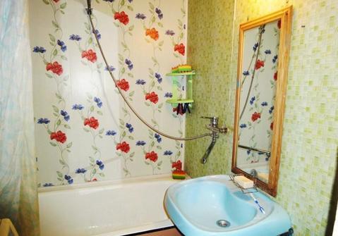 Продается 2-ая квартира около Хатуни - Фото 3