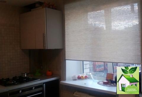 Срочно продам в новом доме с ремонтом и мебелью - Фото 4