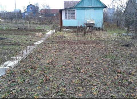 Продается участок. , Троицк г, 1-я Лазурная улица 1 - Фото 3