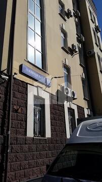 Продам Здание (осз). 5 мин. пешком от м. Таганская. - Фото 3