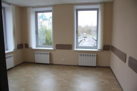 Аренда офиса, Липецк, - - Фото 5