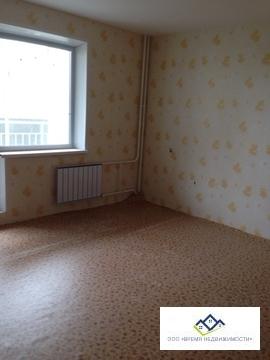 Продам квартиру Краснопольский пр 5стр , 1 эт, 60 кв.м, цена 2030 т.р. - Фото 3