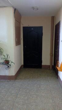 Двухкомнатная квартиру в новом доме у м. Академическая - Фото 4
