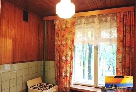 Квартира в кирпичном доме у метро Удельная. Дешевле аналогов - Фото 4