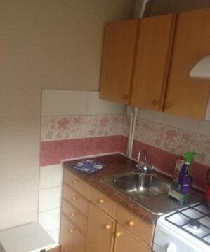 3-я квартира, ул. Билибина - Фото 2