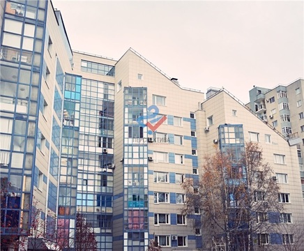 4х комн. квартира ( 160.8 кв.м.) на Бабушкина 25/1 - Фото 1