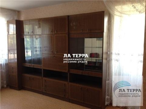 Продажа квартиры, м. Речной вокзал, Генерала Алексеева проспект - Фото 4