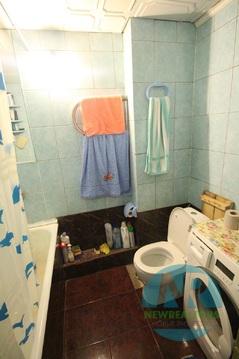 Продается 3 комнатная квартира на Шипиловском проезде - Фото 4